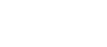 Masters Financial Group